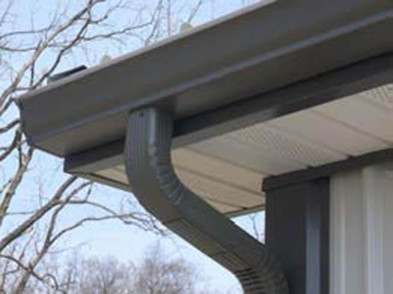 Optional Features Timberline Buildings Hegins Pa