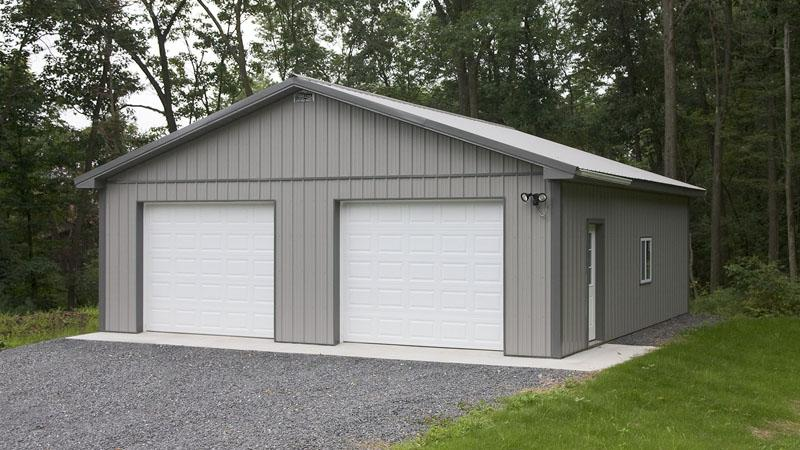 24 x 32 garage kits 2017 2018 best cars reviews 24 x 28 garage plans free